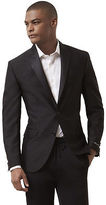 Kenneth Cole Evening Suit Jacket