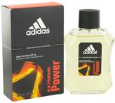 adidas Extreme Power by Eau De Toilette Spray for Men (3.4 oz)