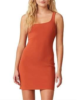 Bec & Bridge Bec + Bridge Ruby Mini Dress