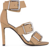 Senso Tracey sandals