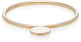 Sang A 14K Gold Ring