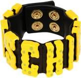 Moschino Bracelets - Item 50193425