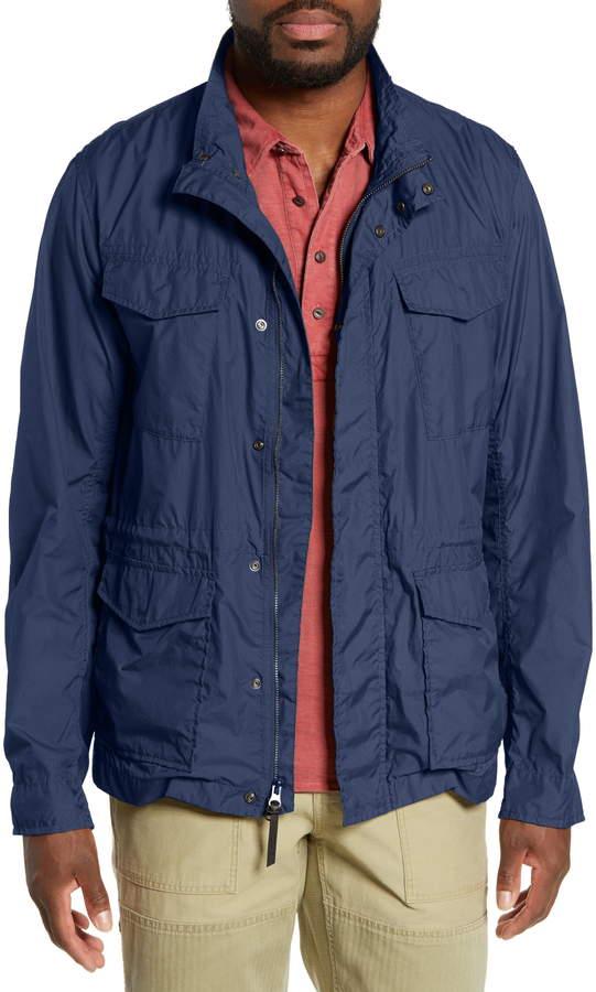 a2f479b7635 Light Travel Jacket