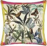 Christian Lacroix Frida's Garden Grenade Cushion