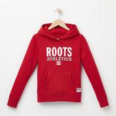 Roots Girls Re-issue Kanga Hoody