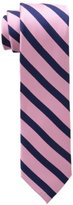 Tommy Hilfiger Men's Slide Striped Tie