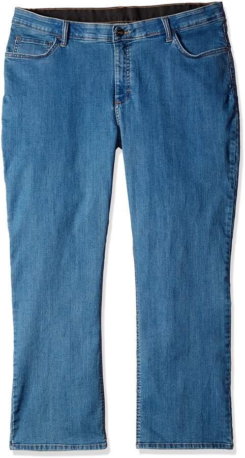 b90b40602fb Lee Rider Jeans - ShopStyle Canada