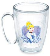 Tervis Princess Cinderella 15-Ounce Tumbler