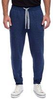 2xist Terry Cotton-Blend Sweatpants