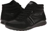 Ecco Mobile III GTX® Boot