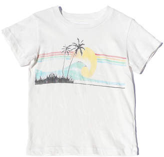 Sol Angeles Sunbeams T-Shirt