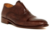 Kenneth Cole Reaction Beep-ER Oxford