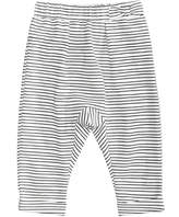 First Impressions Striped Pants, Baby Girls, Created for Macy's