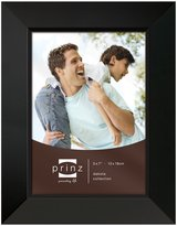 Dakota Prinz 5-Inch by 7-Inch Wood Frame