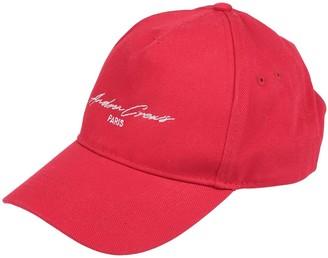 Andrea Crews Hats