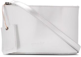 Marsèll Top Handle Shoulder Bag