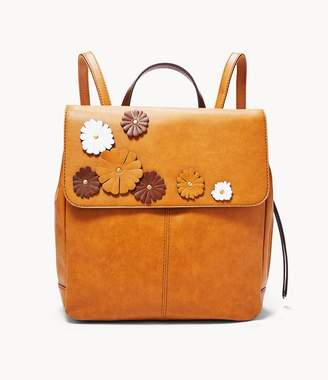 Fossil Claire Backpack Handbags SHB2433976