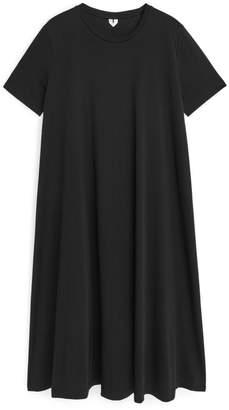 Arket T-Shirt Dress