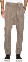 NSF Hammer Pants