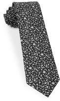The Tie Bar Pure Silk Tie