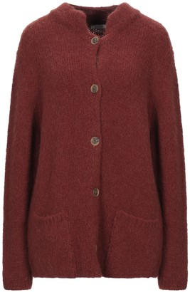 Gigue Cardigans