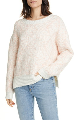 Line Ursula Sweater