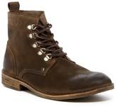 Rogue Gruz 2 Boot