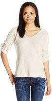 Joie Women's Cyrena Pullover Sweater
