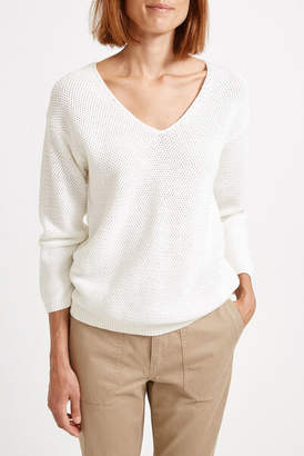 Sportscraft Avoca Knit Top