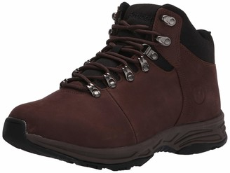 Propet Women's Cody Ankle Boot