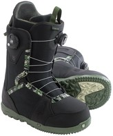 Burton Concord BOA® Snowboard Boots (For Men)