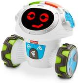 Fisher-Price Think & Learn Teach 'n Tag MoviTM