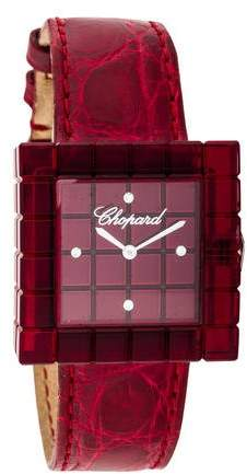 Chopard Be Mad Watch