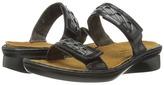 Naot Footwear Sound Women's Sandals