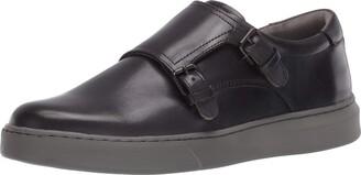 Kenneth Cole New York mens Sneaker