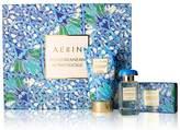AERIN Mediterranean Honeysuckle Fragrance Collection Set