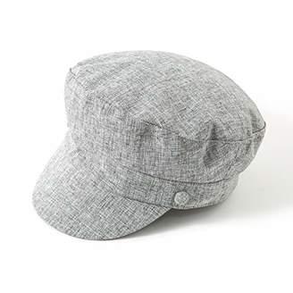 accsa Women Fashion Newsboy Cap Bakerboy Cabbie Gatsby Pageboy Visor Beret Hat