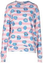 Au Jour Le Jour Sweatshirts - Item 37920626