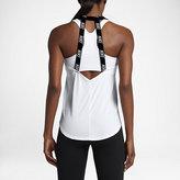 Nike Breathe Women's Training Tank