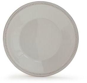Sur La Table Pearl Pasta Bowl