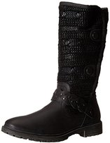 Muk Luks Women's Gayle Winter Boot
