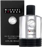 Michael Jordan for Men- EDC Spray