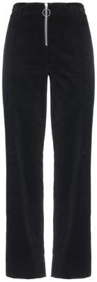 HOLZWEILER Casual trouser
