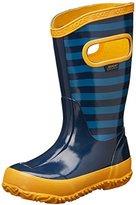 Bogs Stripes Rain Boot