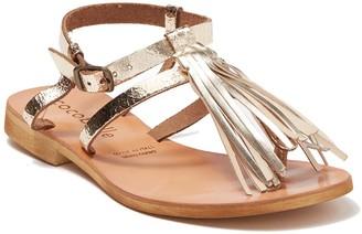 Cocobelle Gal Sandal