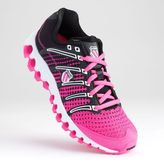 K-Swiss tubes run 100 running shoes - women