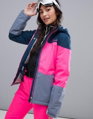 Dare 2b Indestruct Ski Jacket-Gray