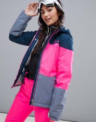 Dare 2b Indestruct Ski Jacket