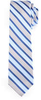 Chaps Men's Classic Patterned Stretch Tie