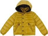 Duvetica Down jackets - Item 41639657